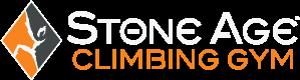 Stone Age Climbing Gym logo