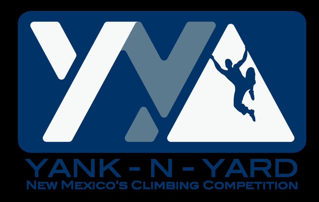 YNY-Logo-Negative-02-1024x650