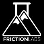 frictionlabs-logo