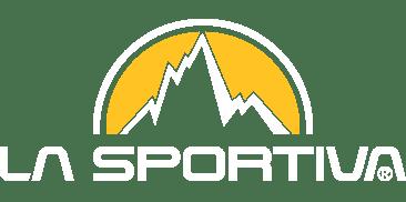 sportiva logo