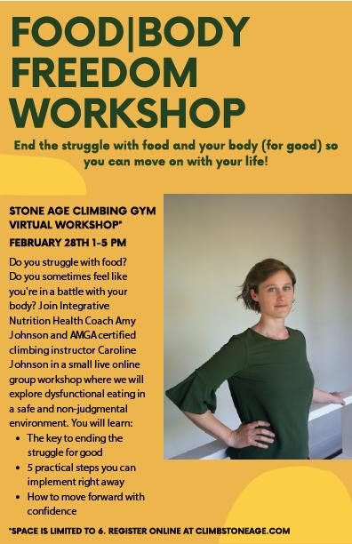 Food_body freedom workshop flyer -01