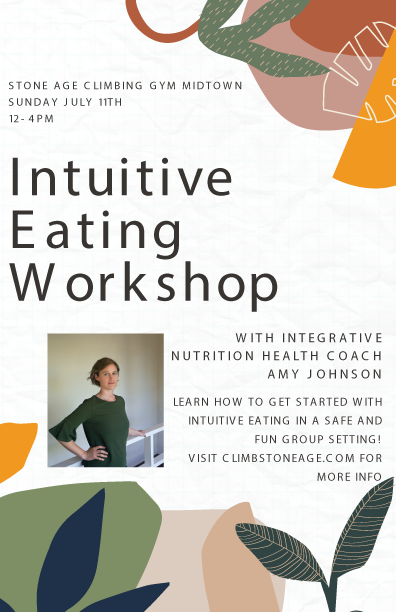 Intuitive-Eating-Workshop-Stone-Age2