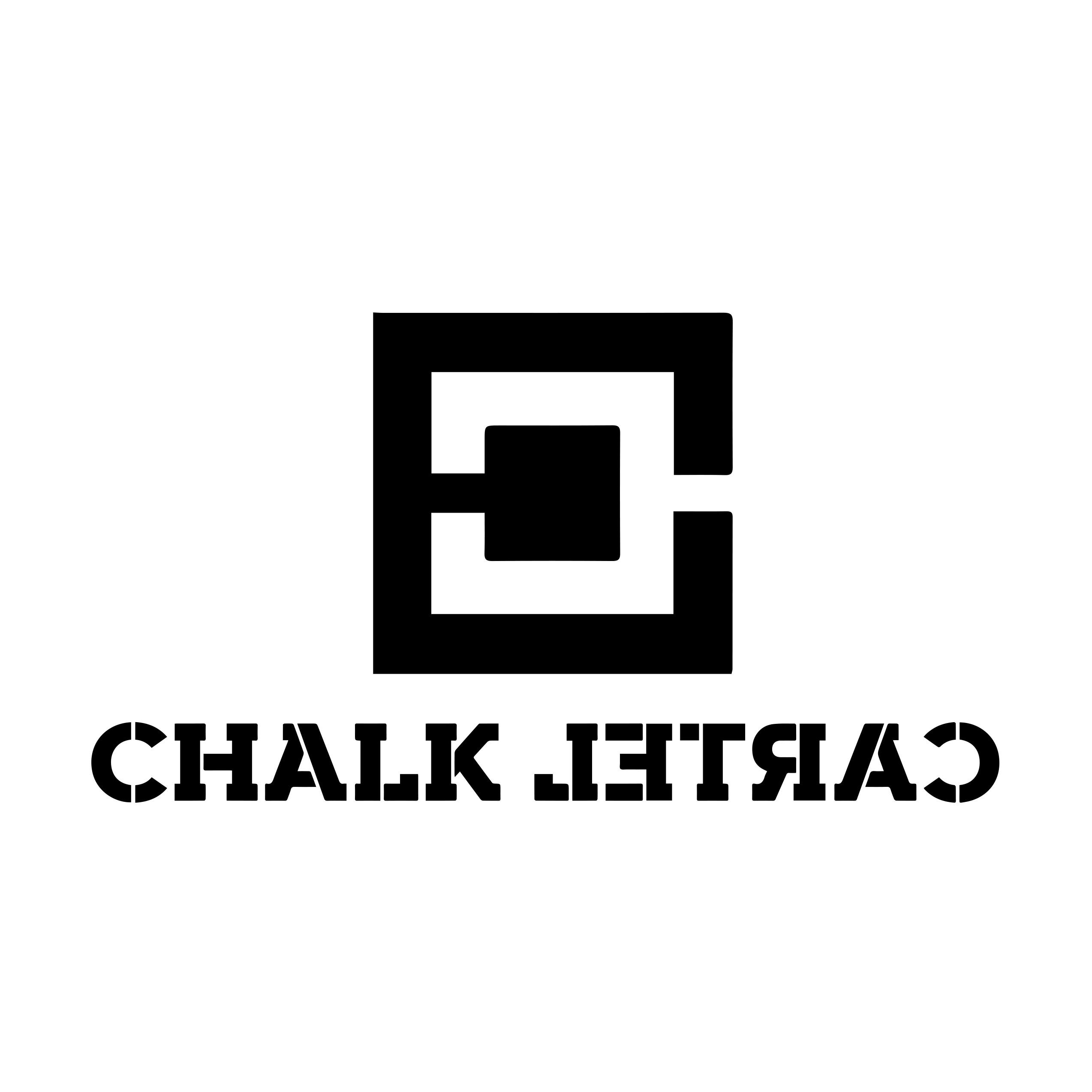Chalk Cartel jpg