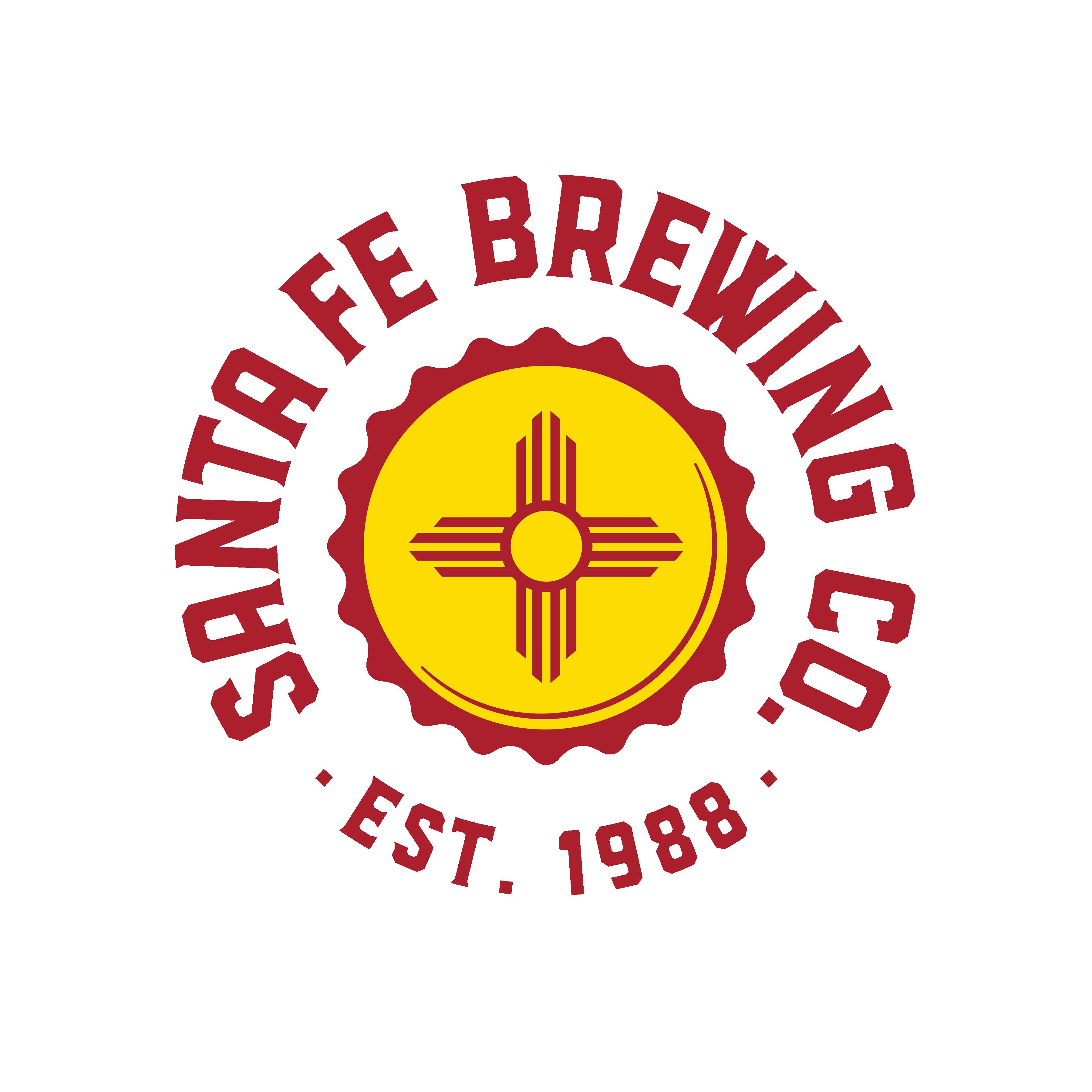 SFBC-Logo-2C@8x